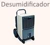 comercial-comercial-dantherm-desumidificador