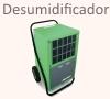 comercial-comercial-danvex-desumidificador