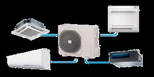 multi-domestico-mitsubishi-ar-condicionado