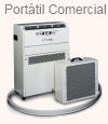 portatil-comercial-portatil-comercial-trotec-ar-condicionado