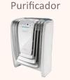 purificador-domestico-beam-purificador-de-ar