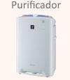 purificador-domestico-sharp-purificador-de-ar