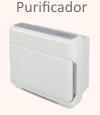 purificador-domestico-sp-purificador-de-ar