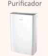 purificador-de-ar-domestico-daitsu-purificador-de-ar