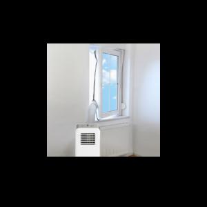 portatil-domestico-portatil-domestico-trotec-ar-condicionado