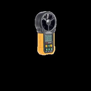 anemometro-anemometro-protmex-aparelhos-de-medicao