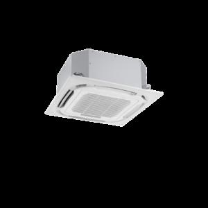 cassete-domestico-mitsubishi-ar-condicionado