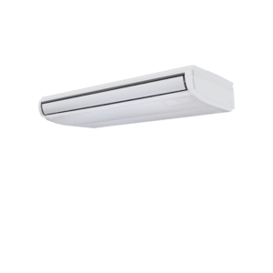 consola-comercial-panasonic-ar-condicionado