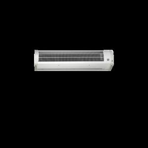 nao-encastravel-aquecida-resistencia-sp-cortina-de-ar