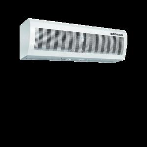 nao-encastravel-aquecida-resistencia-sodeca-cortina-de-ar