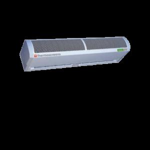 nao-encastravel-aquecida-baterias-thermoscreens-cortina-de-ar
