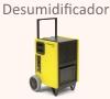 comercial-comercial-trotec-desumidificador