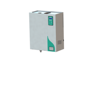 industrial-industrial-devatec-humidificador