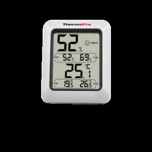 termohigrometro-termohigrometro-thermopro-aparelhos-de-medicao