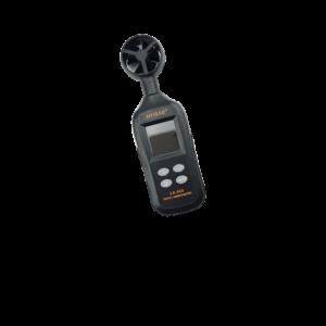 anemometro-anemometro-uyigao-aparelhos-de-medicao