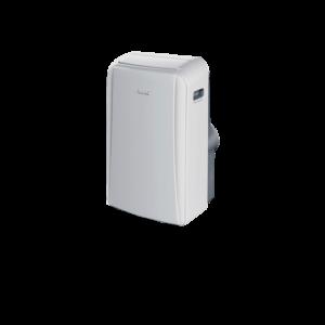portatil-portatil-domestico-airwell-ar-condicionado