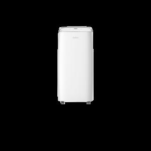 portatil-portatil-domestico-daitsu-ar-condicionado