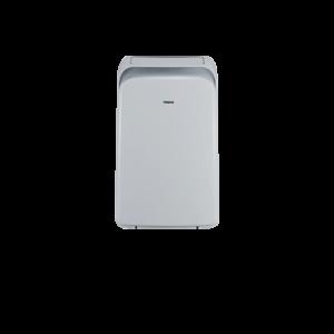 portatil-portatil-domestico-haice-ar-condicionado