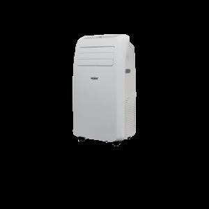 portatil-portatil-domestico-haier-ar-condicionado