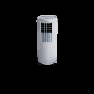 portatil-portatil-domestico-troia-ar-condicionado