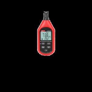 termohigrometro-termohigrometro-uni-t-aparelhos-de-medicao
