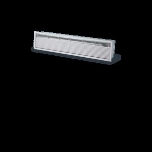 encastravel-aquecida-baterias-thermoscreens-cortina-de-ar