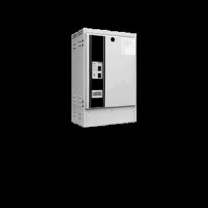 industrial-industrial-vapac-humidificador
