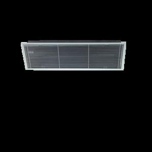 encastravel-standard-sp-cortina-de-ar
