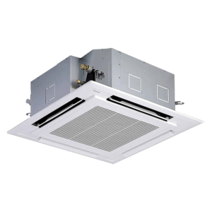 Cassete - Smart - 90 x 90 - Super Digital Inverter