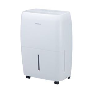 Com compressor Electrónico Ionizador 30L/Dia